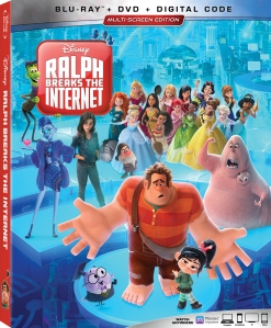 ralph-breaks-the-internet-blu-rayt