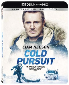 Coldpursuit_3D_4K_OCard_Skew_R2 copy