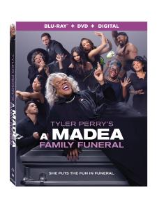 A MADEA FAMILY FUNERAL_BD_3D