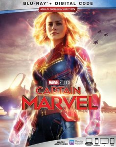 captain-marvel-artbox