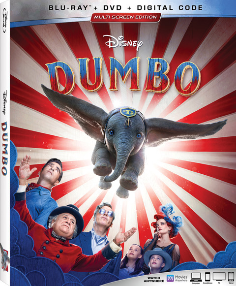 Dumbo_2019_Beauty_Shot_6.75_BD_No-Credit_US