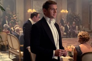 DOWNTON-ABBEY-film-002