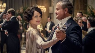 downtonp-abbey-film-1