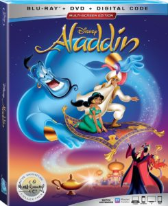 Aladdin-Classic-245x300