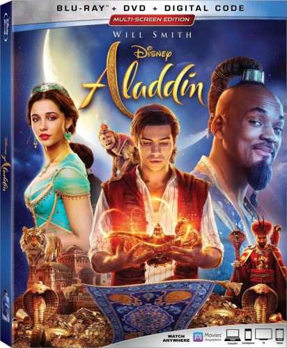 Aladdin-Live-Action