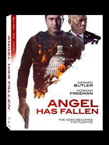 AngelHasFallen_3D_BD_O_CARD