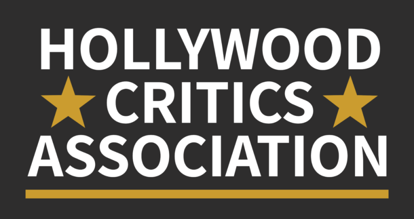 HCA logo 001