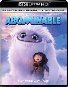 abominable-4k-cover-art