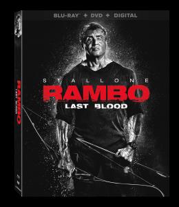rambolastblood-bd-3d