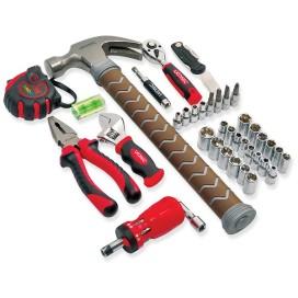 thor hammer tool 003