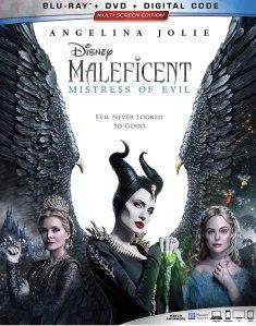maleficent-mistress-of-evil-box